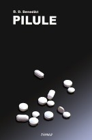 The Pills book cover